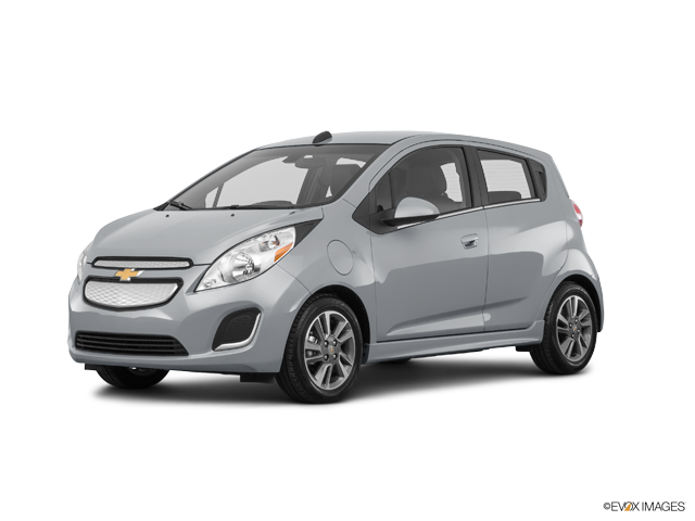 Chevrolet Car And Truck Repair Questions Solutions And