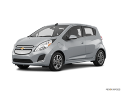 Chevrolet Spark EV for sale in Neenah WI