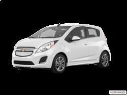 Chevrolet Spark EV for sale in Madison WI