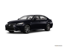 Lexus GS 350 for sale in Neenah WI