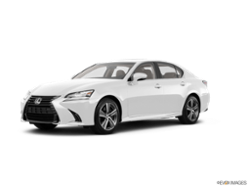 Lexus GS Turbo for sale in Neenah WI