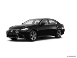 Lexus GS 200t for sale in Neenah WI