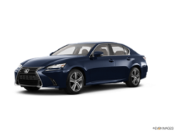 Lexus GS 450h for sale in Neenah WI