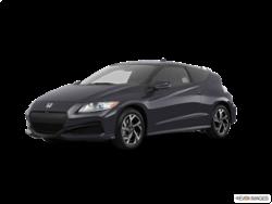 Honda CR-Z for sale in Oshkosh WI