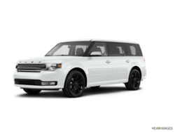 Ford Flex for sale in Neenah WI