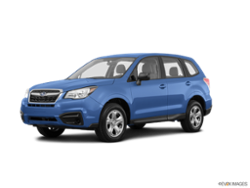 Subaru Forester for sale in Neenah WI