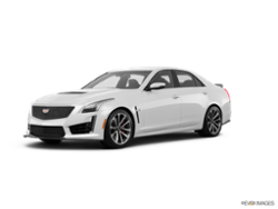 Cadillac CTS-V Sedan for sale in Neenah WI