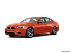 BMW M5 for sale in Neenah WI