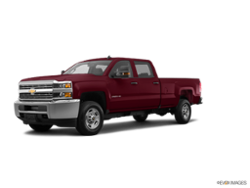 Chevrolet Silverado 2500HD for sale in Colorado Springs Colorado