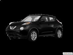 Nissan JUKE for sale in Neenah WI