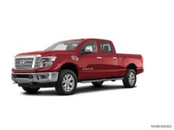 Nissan Titan XD for sale in Neenah WI