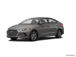 Hyundai Elantra for sale in Round Rock TX