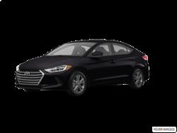 Hyundai Elantra for sale in Colorado Springs Colorado