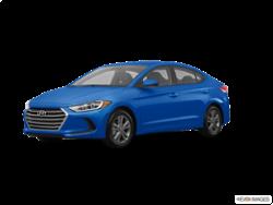 Hyundai Elantra for sale in Queensbury NY