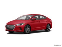Hyundai Elantra for sale in Queensbury NY