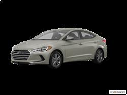 Hyundai Elantra for sale in Peoria IL