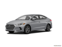 Hyundai Elantra for sale in Orange County California