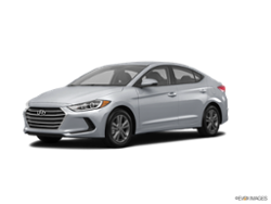 Hyundai Elantra for sale in Neenah WI