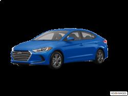 Hyundai Elantra for sale in Longmont Colorado