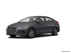 Hyundai Elantra for sale in Hartford Kentucky