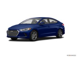 Hyundai Elantra for sale in Peoria IL