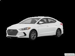 Hyundai Elantra for sale in Odessa Texas