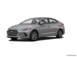 Hyundai Elantra for sale in Nashua NH