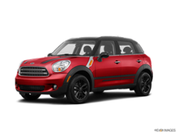 MINI John Cooper Works Countryman ALL4 for sale in Neenah WI