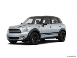 MINI Cooper S Countryman for sale in Neenah WI