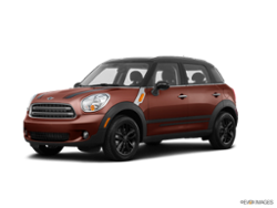 MINI Cooper S Countryman ALL4 for sale in Neenah WI