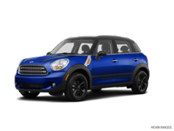 MINI Cooper Countryman for sale in Neenah WI