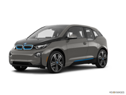 BMW i3 for sale in Neenah WI