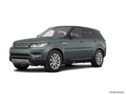 Land Rover Range Rover Sport for sale in Neenah WI