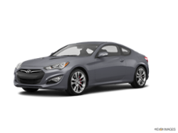 Hyundai Genesis Coupe for sale in Appleton WI