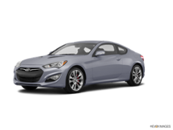 Hyundai Genesis Coupe for sale in Bayside NY