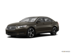 Ford Taurus for sale in Neenah WI