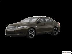 Ford Taurus for sale in Colorado Springs Colorado