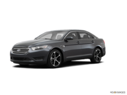 Ford Taurus for sale in Colorado Springs Colorado