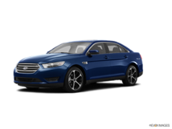 Ford Taurus for sale in Hartford Kentucky