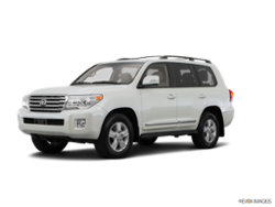 Toyota Land Cruiser for sale in Neenah WI