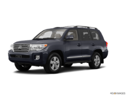 Toyota Land Cruiser for sale in Lakewood Colorado