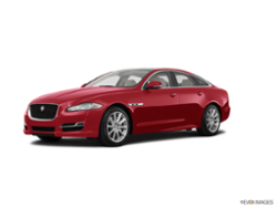 Jaguar XJ for sale in Littleton Colorado