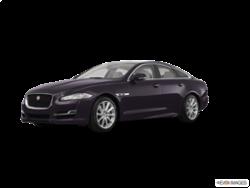 Jaguar XJ for sale in Neenah WI