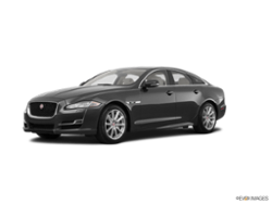 Jaguar XJ for sale in Arlington TX