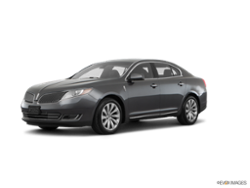 LINCOLN MKS for sale in Colorado Springs Colorado