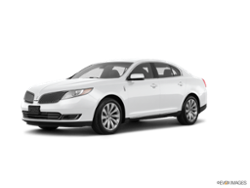 LINCOLN MKS for sale in Neenah WI