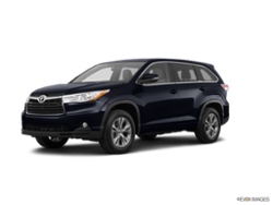 Toyota Highlander for sale in Lakewood Colorado