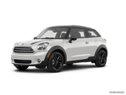 MINI Cooper S Paceman for sale in Neenah WI