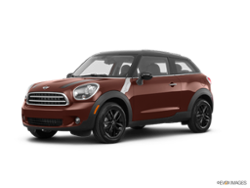 MINI Cooper Paceman for sale in Neenah WI