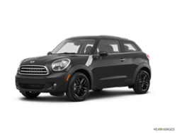 MINI John Cooper Works Paceman ALL4 for sale in Neenah WI